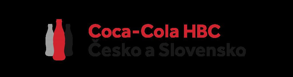 coca cola czech republic