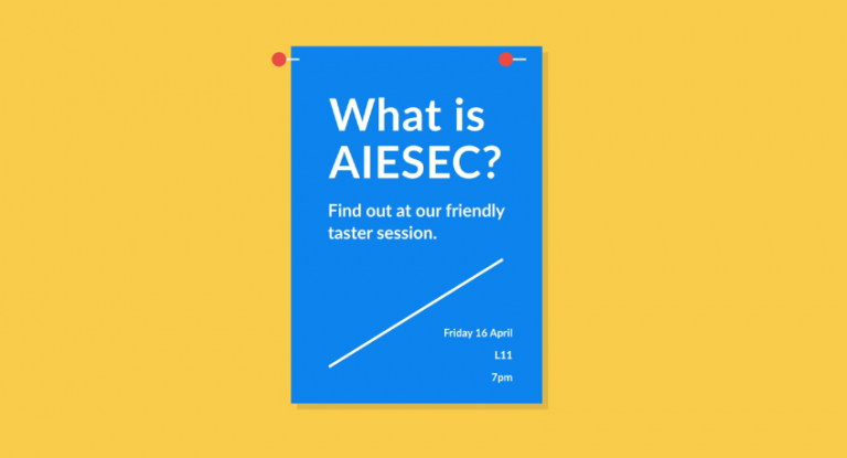 what-is-aiesec-czech
