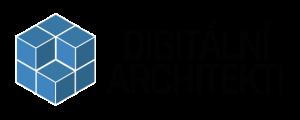 digitalni-architekti